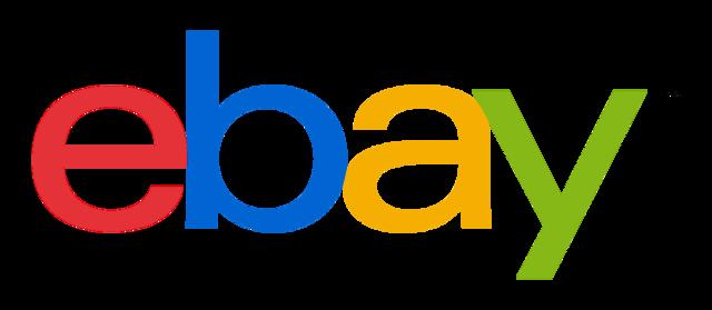Ebay :